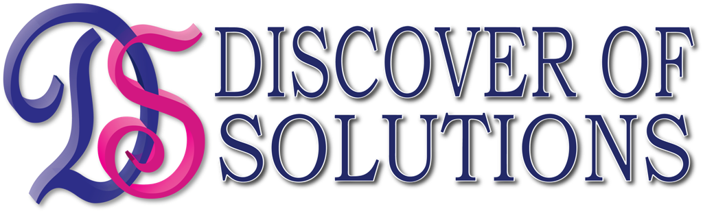Discover of Solutions